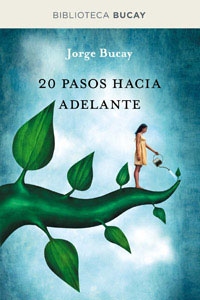 20 PASOS HACIA ADELANTE.