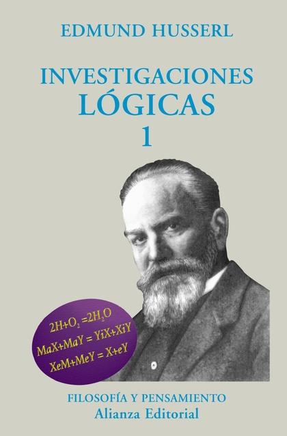 Investigaciones lógicas, 1