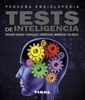 TESTS DE INTELIGENCIA.