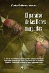 EL PARAÍSO DE LAS FLORES MARCHITAS