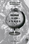 ENSEÑAR A LEER A TU HIJO/A. NIVEL II