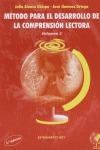 MÉTODO PARA EL DESARROLLO DE LA COMPRENSIÓN LECTORA. NIVEL II