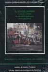 AL SUR DEL MARGEN: AVATARES Y LÍMITES DE UNA REGIÓN POSTERGADA, MOQUEGUA (PERÚ)