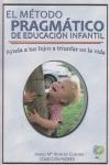 EL MÉTODO PRAGMÁTICO DE EDUCACIÓN INFANTIL