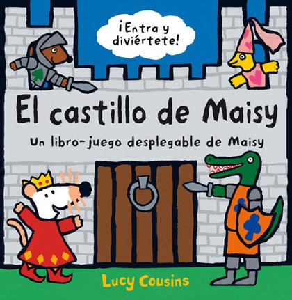 EL CASTILLO DE MAISY