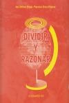 DIVIDIR Y RAZONAR