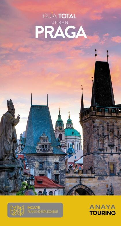 PRAGA (URBAN).