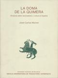LA DOMA DE LA QUIMERA. ENSAYOS SOBRE NACIONALISMO Y CULTURA EN ESPAÑA