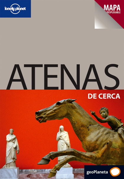 ATENAS DE CERCA