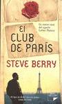 EL CLUB DE PARÍS.