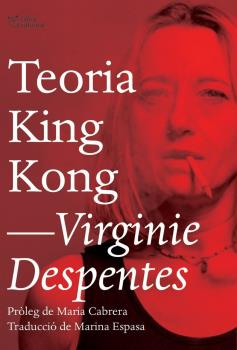 TEORIA KING KONG.