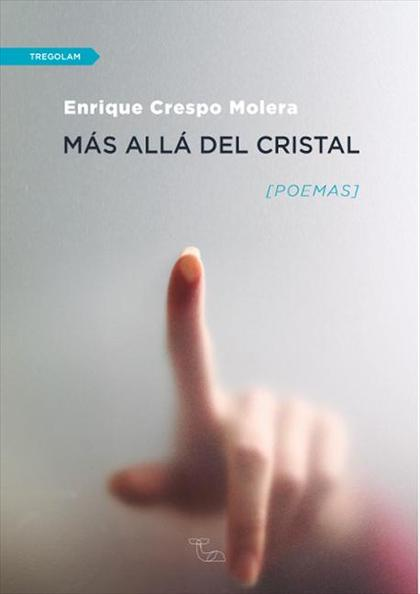 MÁS ALLÁ DEL CRISTAL.
