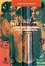 LA BISAGRA : ENSAYO SOBRE COMPLEJIDAD, CRISIS Y COMUNICACIÓN