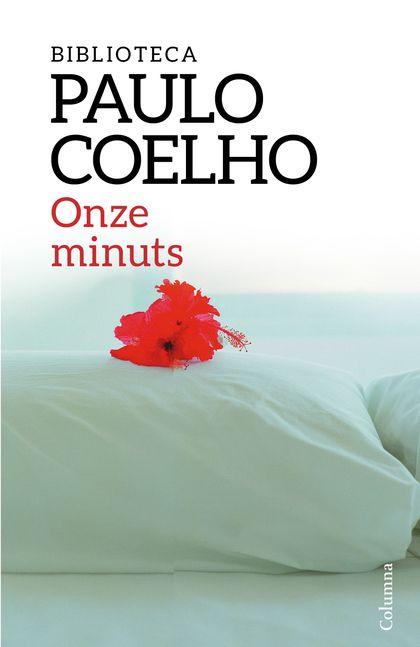 ONZE MINUTS