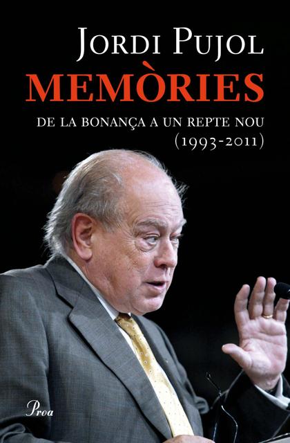 MEMÒRIES (III) : DE LA BONANÇA A UN REPTE NOU (1993-2011)