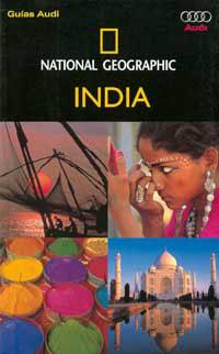 GUIA AUDI NG - INDIA.