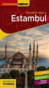 ESTAMBUL.