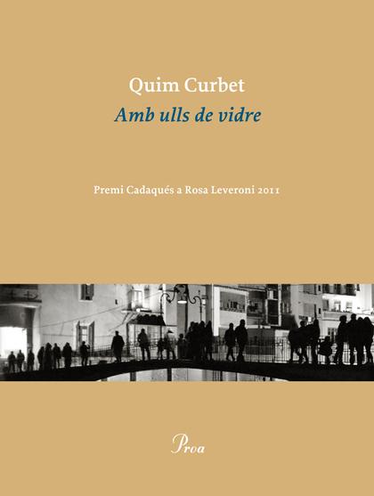 AMB ULLS DE VIDRE