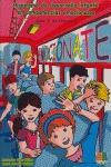 EMOCIÓNATE, PROGRAMA DE DESARROLLO INFANTIL EN COMPETENCIAS EMOCIONALES, EDUCACIÓN PRIMARIA, 3