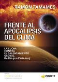 APOCALIPSIS DEL CLIMA?