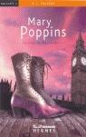 MARY POPPINS (KALAFATE).