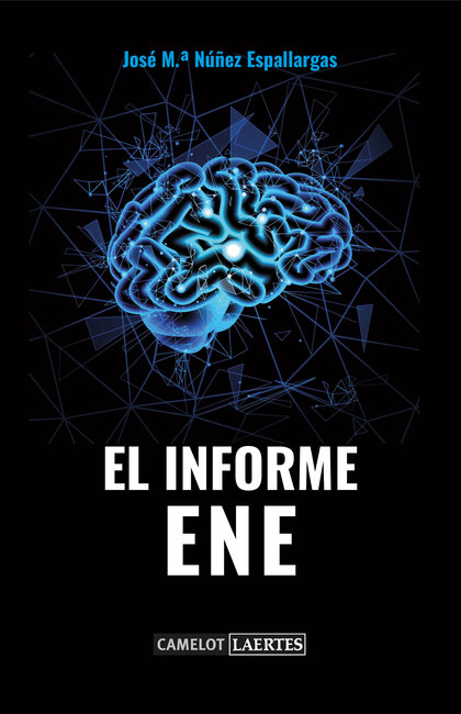 INFORME ENE, EL