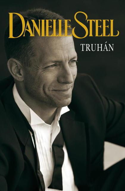 TRUHAN
