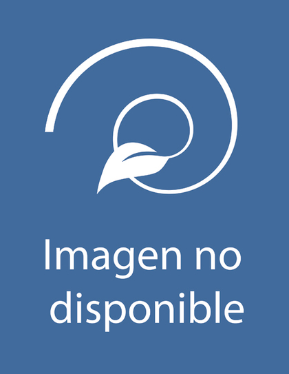 NATURAL ENGLISH UPPER INTERM CLASS AUDIO CD (2)