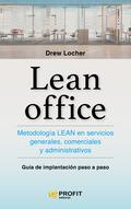 LEAN OFFICE                                                                     METODOLOGÍA LEA