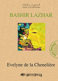 BASHIR LAZHAR