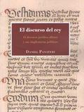 EL DISCURSO DEL REY.