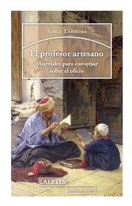 PROFESOR ARTESANO, EL