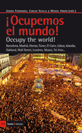 ¡OCUPEMOS EL MUNDO! = OCCUPY THE WORLD!
