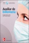 AUXILIAR DE ENFERMERIA.