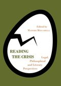 READING THE CRISIS.