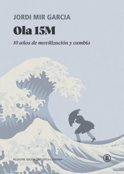 OLA 15M.