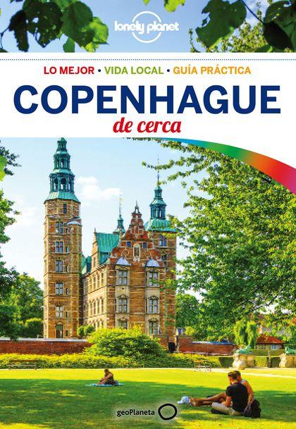 COPENHAGUE DE CERCA 3.