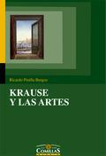 KRAUSE Y LAS ARTES