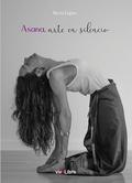 ASANA, ARTE EN SILENCIO
