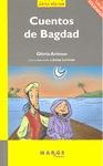 CUENTOS DE BAGDAD