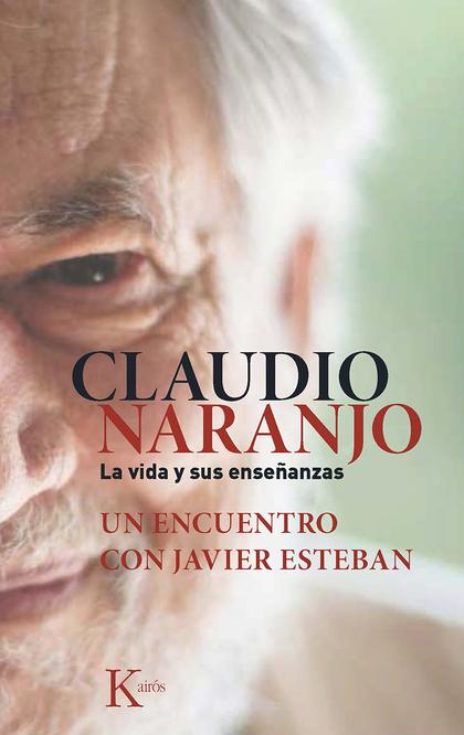 CLUDIO NARANJO.