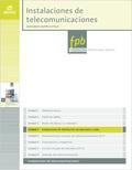 INSTALACIONES DE DISTRIBUCIÓN DE TELEVISIÓN Y RADIO (INSTALACIONES DE TELECOMUNI.