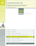 INFRAESTRUCTURAS COMUNES DE TELECOMUNICACIONES (ICT) (INSTALACIONES DE TELECOMUN.