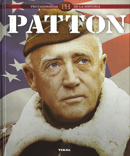 PATTON.