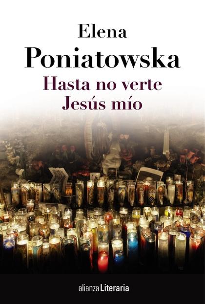 HASTA NO VERTE JESÚS MÍO