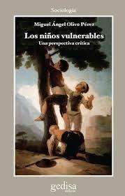 LOS NIÑOS VULNERABLES.