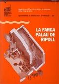 LA FARGA PALAU DE RIPOLL