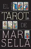 EL TAROT DE MARSELLA