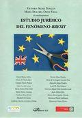 ESTUDIO JURÍDICO DEL FENÓMENO BREXIT.