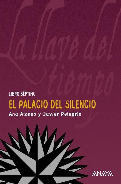 EL PALACIO DEL SILENCIO.